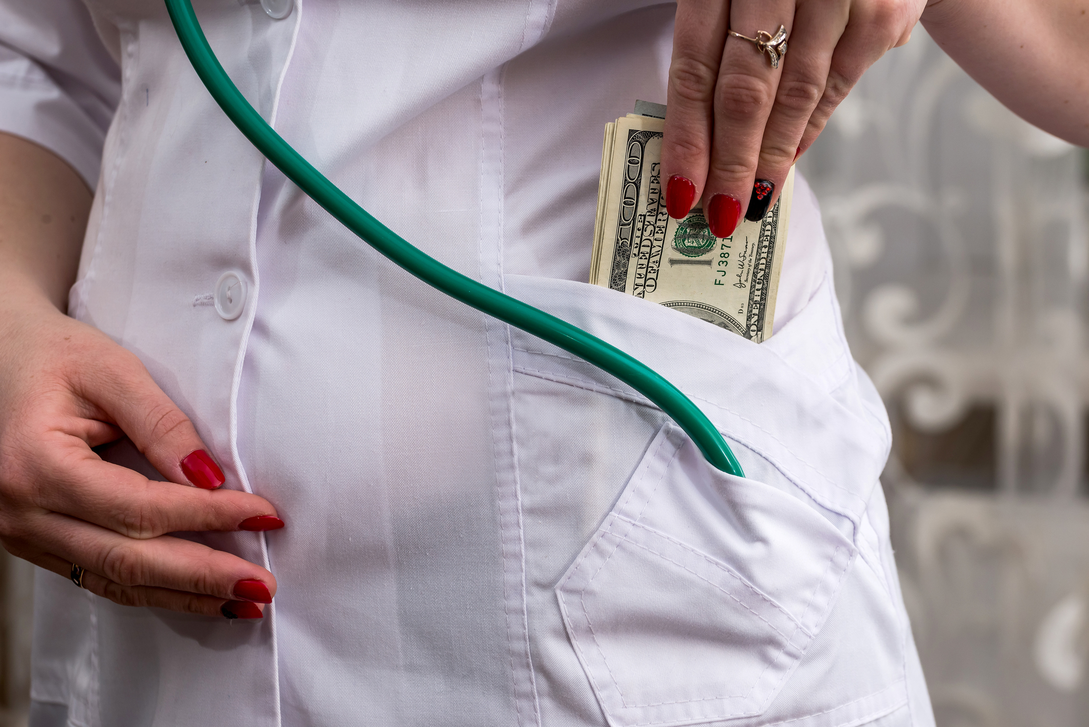 nurse relocation can increase your salary