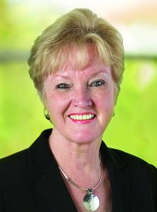 Eileen Williamson, MSN, RN, is a freelance writer for our blog.